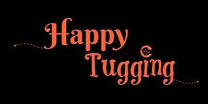 Happy Tuggins