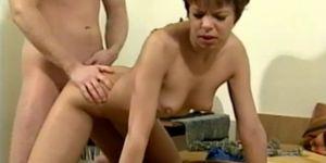 amateur-homemade-hardcore-cam