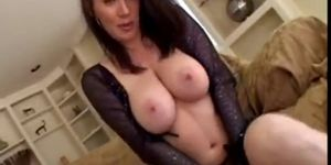 Tittys pic