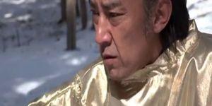 Porn japanese wmv