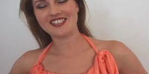 Free nude jailbait latina teen pics