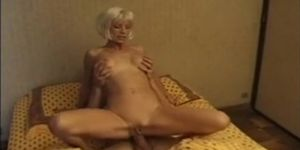 mature gag porn