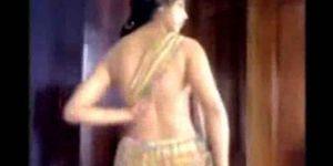 Bangladesh XXX video Prova grote lul asains