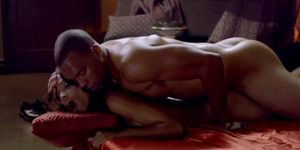 Soft core sex images