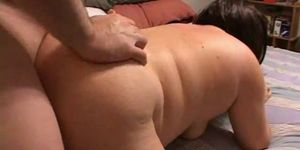 Torture free porn tubes free torture sex tube movies