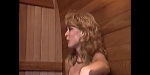 Nina lesbienne porno orgies famille russe