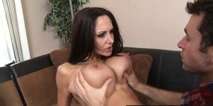 Download free ava addams fucked in ass james deen porn-2857