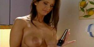 Chelsea fujisawa naked