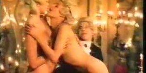 porno fi caryca katarzyna 2 film porno