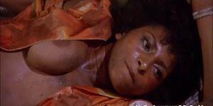 Celeb Pam Grier Nude