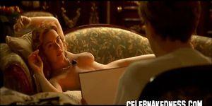 Hot sex porn com