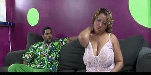 ebony girl on girl sex