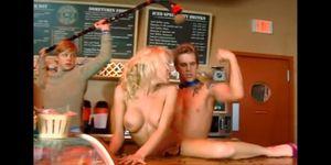 A miri make 2008 and zack porno