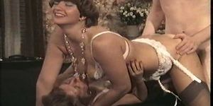 porn vintage 70 s danish