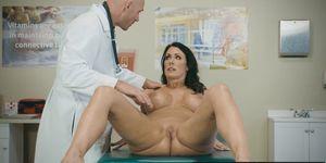 Sex xxx videos watch online