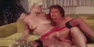 Desperately seeking seka porn clip