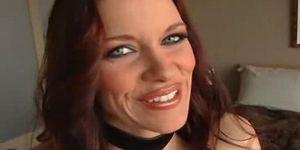 Show Sex Scenes Of Vickie Guerrero