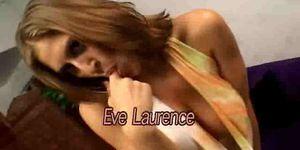 eva-laurance-porno-babe-gallery-hot-mature