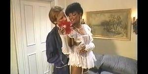 hardcore lesbian sex tapes