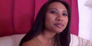 Nyomi Marcella M27 Tnaflix Porn Videos