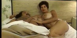 milf in bikini porn