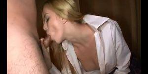 Porno Star Sex
