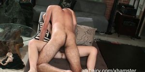 Hot gay big cocks