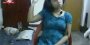 Dhaka sex photo