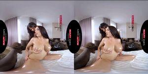 Micaela schäfer lesben porno