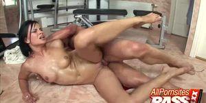 Cat Porn Video Sex Pictures Pass