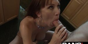 Best of squirting pussies round two compilation