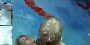 erotische lesbenfilme