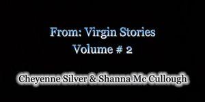 cheyenne-silver-threesome