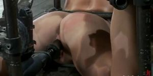 bdsm time Amateur first