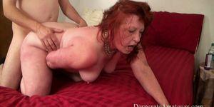 Teen male sex video