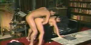 St patrick s day porn