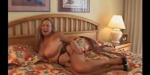 nice sex tubez granny full! Too Hot! porni