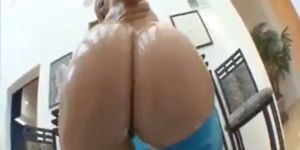 Indian aunty nude with boy