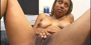 ebony lesbian orgy xxx