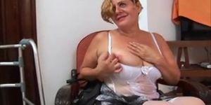 Mharastxxx Sex Vip