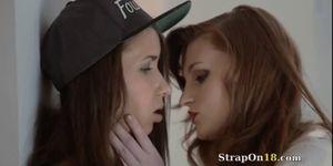 lesb lover