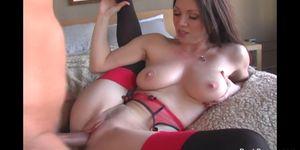 Live sex cam shows