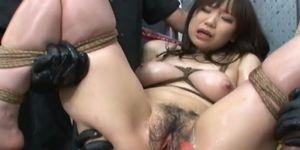 japanese bondage erotik webmaster