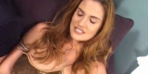 Boobies lesbion sexis fuckuf