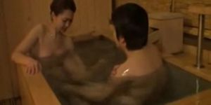 japanese moms and sons porn sex scenes orange is the new black
