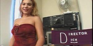 star Ariah movie porn download free