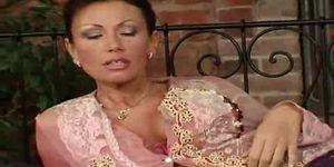 Asian nudes big tits porno
