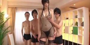 The best amateur porn videos
