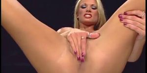 Briana banks virtual sex free downloads