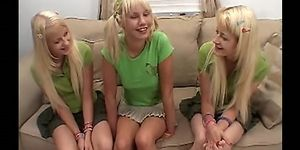 Milton Twins Free Videos Watch Download And Enjoy